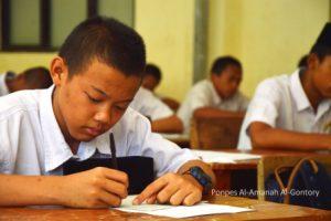 belajar 13
